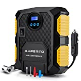 8-digital-tyre-inflatorauperto-12v-car-tyre-compressor-pump-with-adapter-to-150-psi