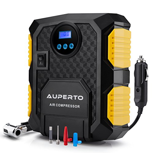 digital-tyre-inflatorauperto-12v-car-tyre-compressor-pump-with-adapter-to-150-psi