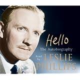 Hello: The Autobiography