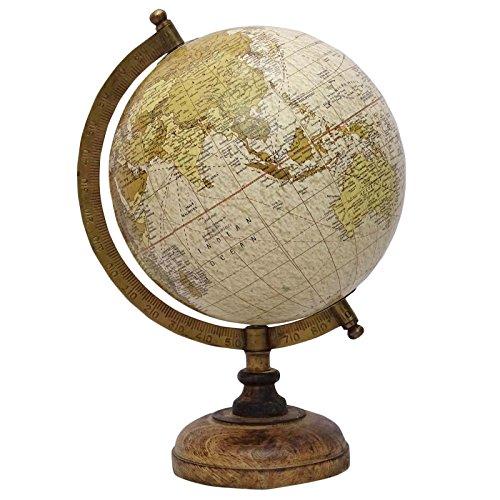 medium-rotating-desktop-globe-world-earth-ocean-table-decor-geography-globes-13