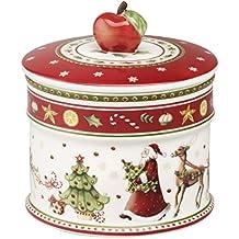 Tischlaufer weihnachten villeroy & boch