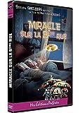 """Afficher """"Miracle sur la 8ème rue"""""""