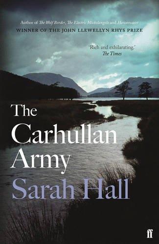 the-carhullan-army