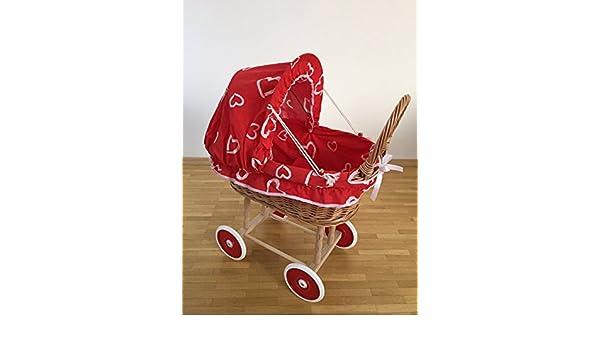ᐅ baby stubenwagen im vergleich u eu e mit nützlicher