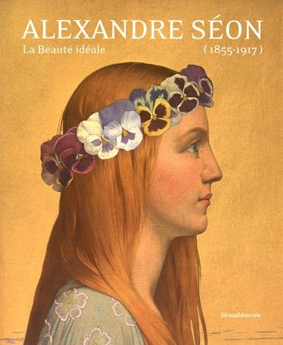 Alexandre Son (1855-1917) : La beaut idale