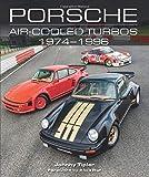 Porsche Air-cooled Turbos 1974-1996...