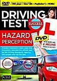 Driving Test Success Hazard Perception Test 2013 Edition [DVD]