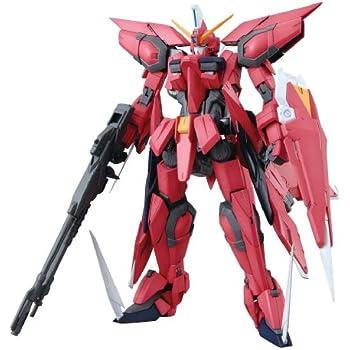Mg Mbf Gunpla Grade Seed Master Strike Rouge Gundam 1100 02 UGqMVpSz