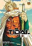 Tidal Lock: 1