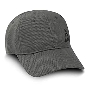 Magpul MAG729-020-LXL Gray Large X-Large Core Cover Baseball Ball Cap Hat