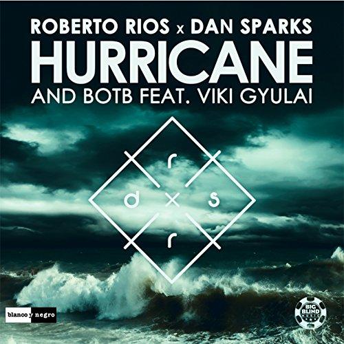 hurricane-feat-viki-gyulai