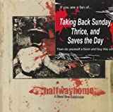 Brand New Subdivision by Halfway Home (2004-07-13)