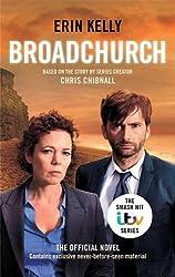 Broadchurch (Series 1)