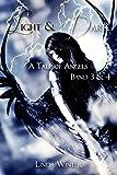 Light & Dark: A Tale of Angels [Bände 3+4]