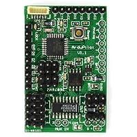 Ardupilot–Uav controller W/ATMEGA328