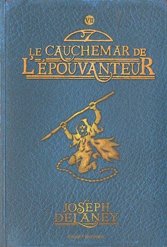 """<a href=""""/node/8649"""">Le cauchemar de l'épouvanteur</a>"""