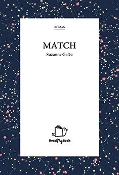 Match par [Galéa, Suzanne]