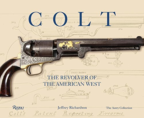 colt-the-revolver-of-the-american-west