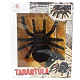 The Source Wholesale Remote Control Tarantula