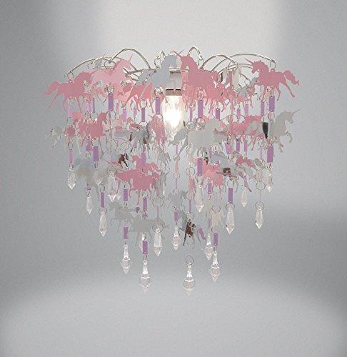 Unicorn Children Ceiling Lights ...