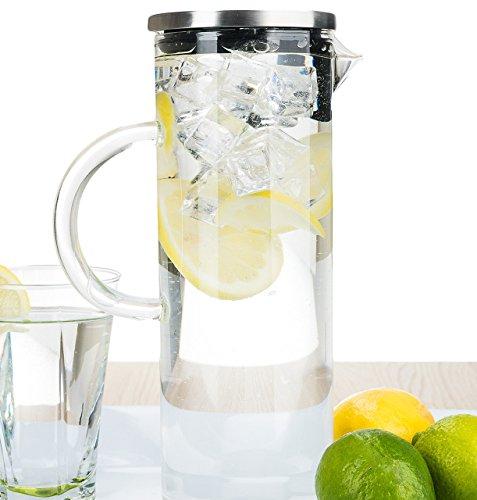 bobucuisines-elegant-chill-glass-pitcher-stunning-scandinavian-design-premier-quality-borosilicate-g