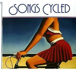 Songs Cycled