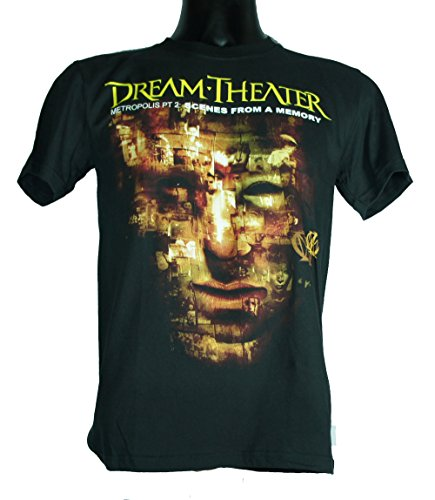 dream-theater-mens-short-sleeve-t-shirt-scenes-from-a-memory-medium-size-m