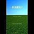 Beowulf: Premium Edition - Illustrated