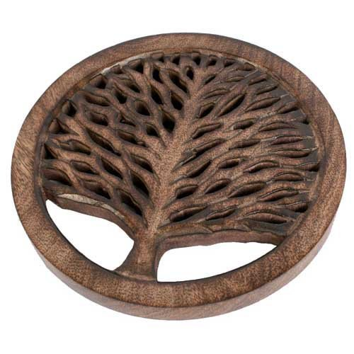 mango-wood-tree-of-life-trivet-by-shared-earth
