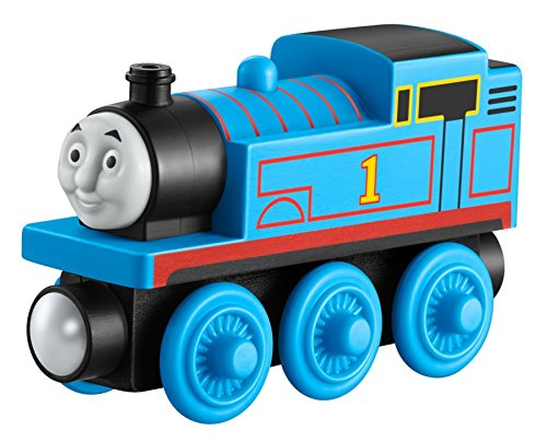 thomas-friends-wooden-railway-thomas-engine