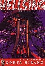 Hellsing Vol.6 de HIRANO Kohta / HIRANO Kôta