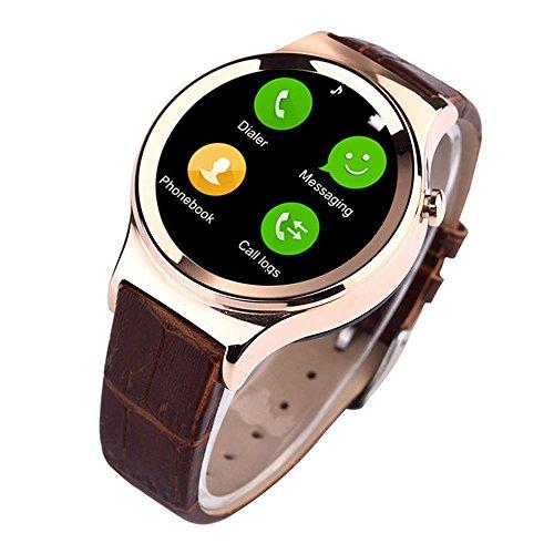 zhangism-rund-bildschirm-karte-eingefugt-werden-konnen-bluetooth-smart-watch-herzfrequenzmessung-bew