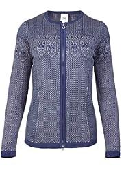 Via it Amazon Gratuita H Donna Amazon amp;m Abbigliamento Spedizione xXnCwT6q