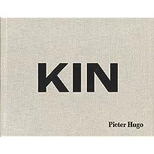 Pieter Hugo Kin