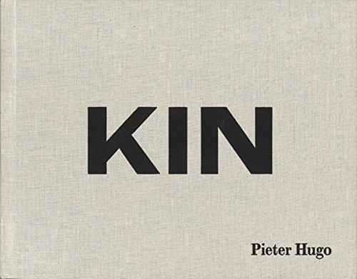 Kin: Pieter Hugo