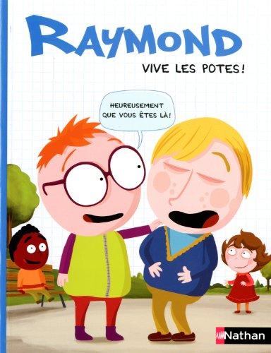Raymond (2)