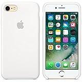 Apple MMY72ZM/A iPhone 7 Leder Hülle tan - 517tmjPXGeL - Apple MMY72ZM/A iPhone 7 Leder Hülle tan