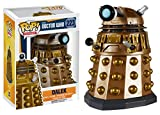 Funko Pop! - Vinyl: Doctor Who: Dalek (4632)