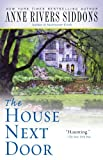 Image de House Next Door (English Edition)