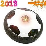 YQing Fussball Kinder Fußballtraining