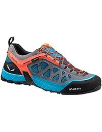 Salewa WS FIRETAIL 3 GTX, Chaussures de randonnée femme