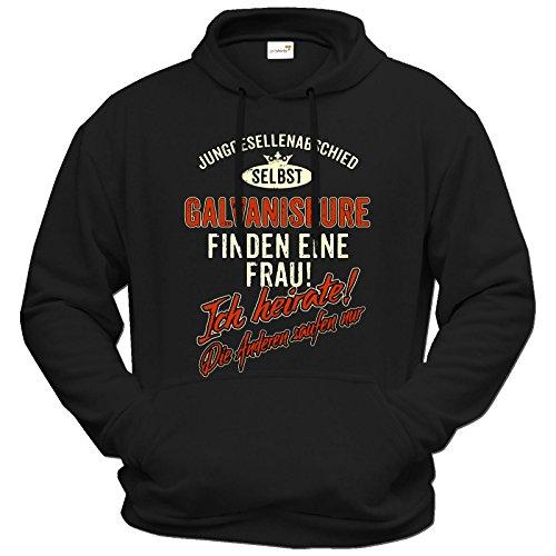 getshirts-rahmenlos-geschenke-hoodie-jga-braeutigam-galvaniseur-red-schwarz-m