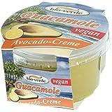 bio-verde Guacamole, 150 g
