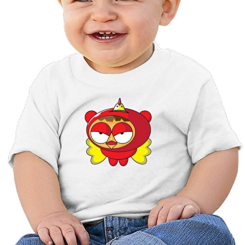 kking-grumpy-chicken-toddler-fashion-tshirt-white-18-months