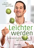 Leichter werden (Amazon.de)