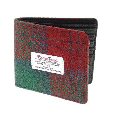 harris-tweed-lindsay-clan-tartan-wallet