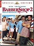 Barbershop 2: Back in Business (Special Edition) by Ice Cube