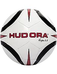 HUDORA Fußball Ball Copa 3.0, Gr. 5 - 76178