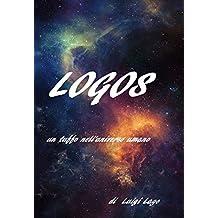 LOGOS: un tuffo nell'universo umano