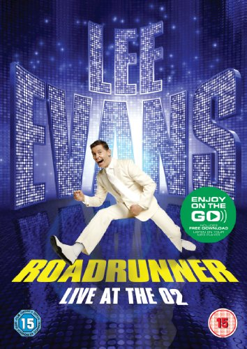roadrunner-live-at-the-o2-reino-unido-dvd